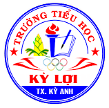 logo th ky loi